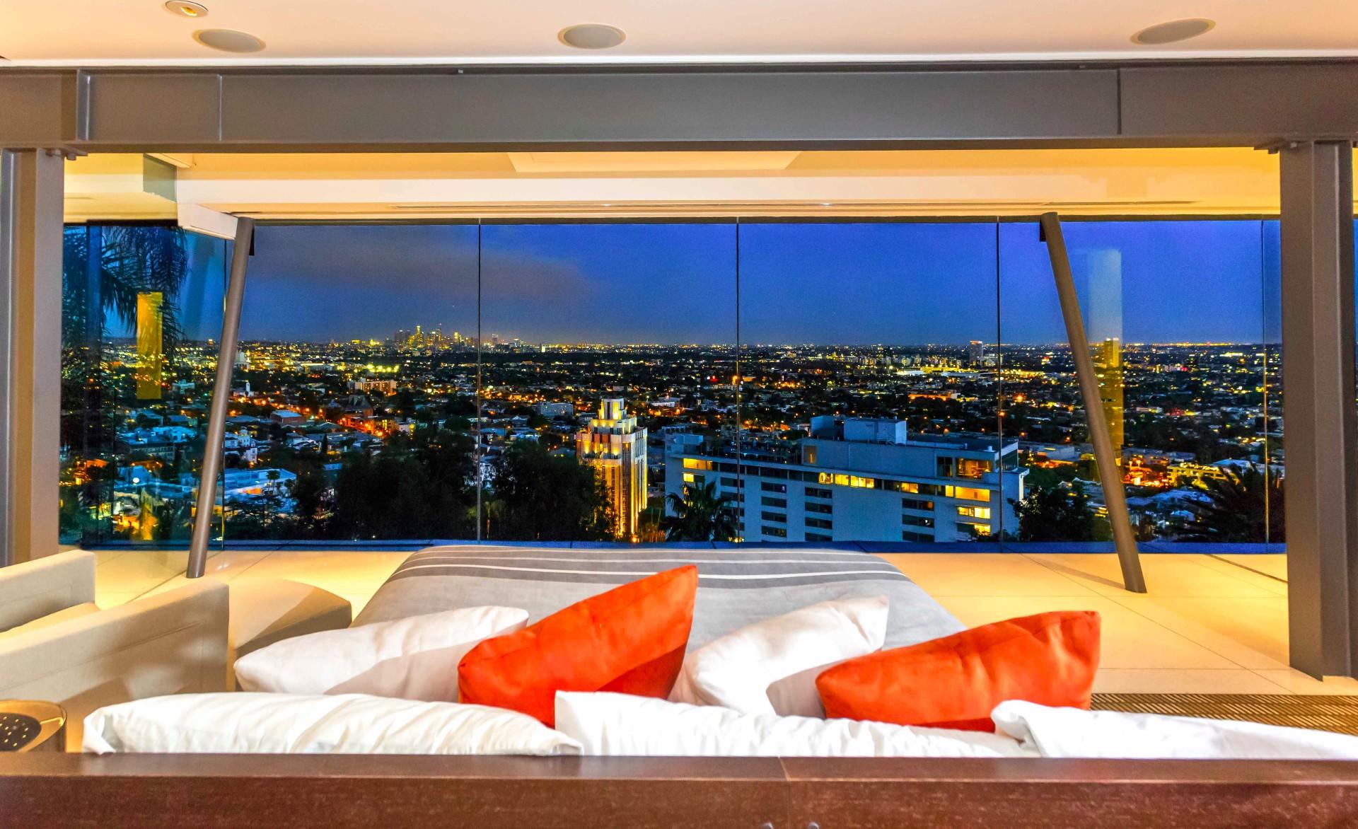 8444-Harold-Way-bedroom-view