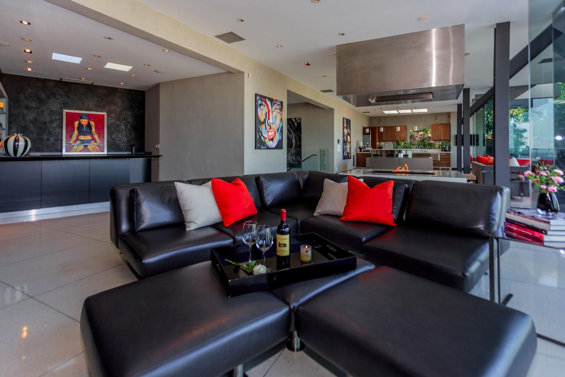 8444-Harold-Way-black-couch