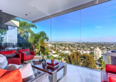 8444-Harold-Way-couch-view