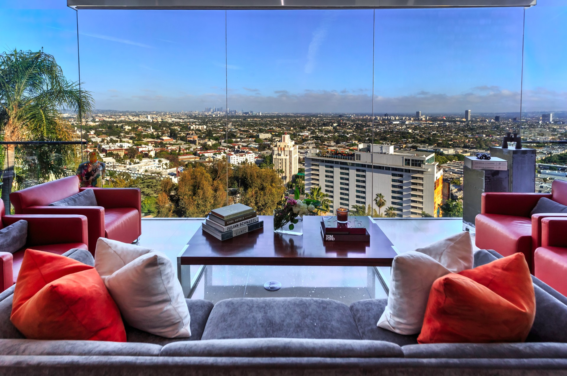 8444-Harold-Way-couch-view-straight-close