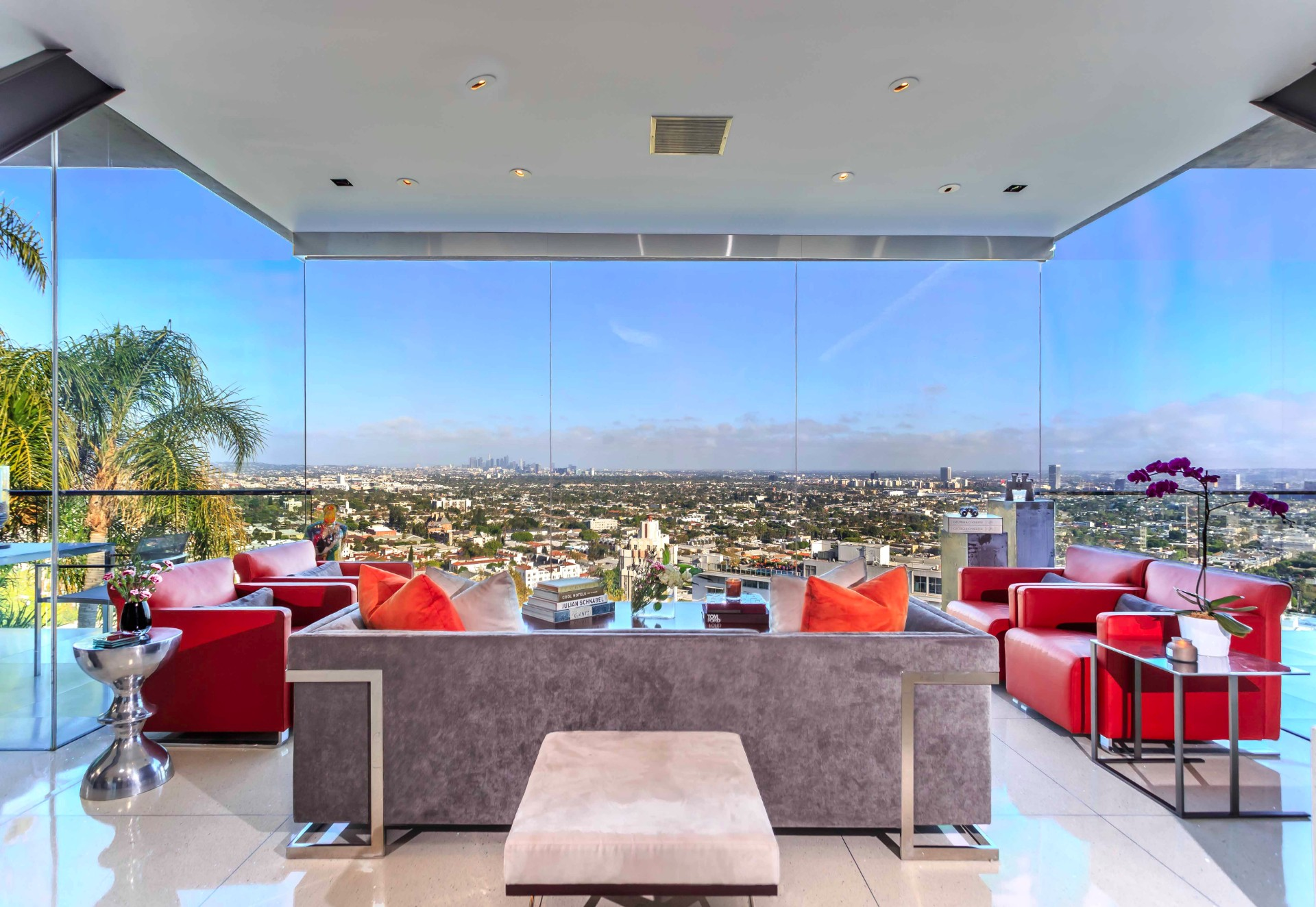 8444-Harold-Way-couch-view-straight