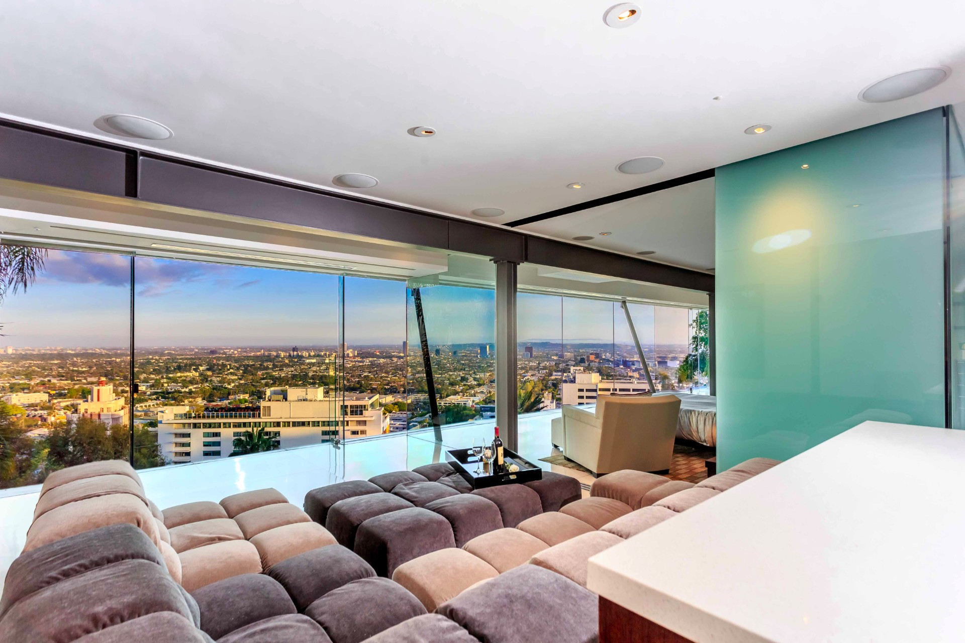 8444-Harold-Way-giant-couch-view