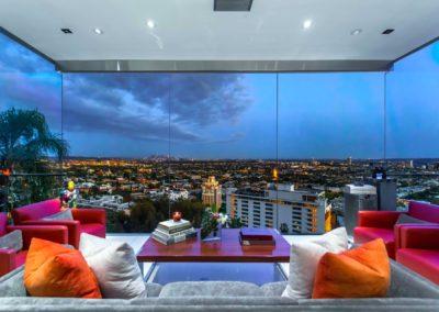 8444-Harold-Way-living-room-view2