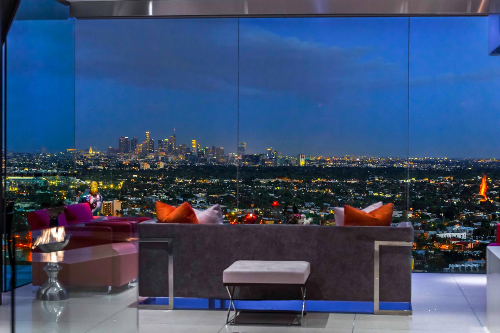8444-Harold-Way-living-room-view3