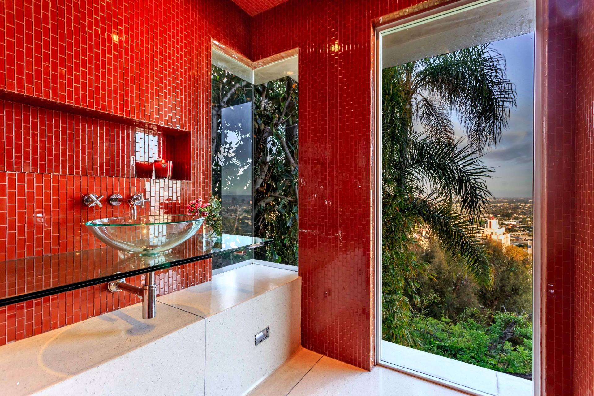 8444-Harold-Way-red-sink