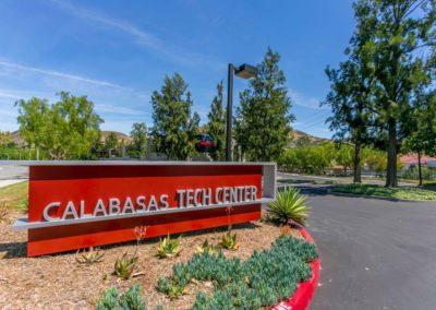 Calabasas-Tech-Center-Linda-Kasian-Photography-22