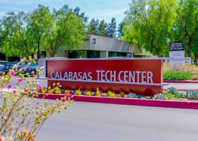 Calabasas-Tech-Center-Linda-Kasian-Photography-56