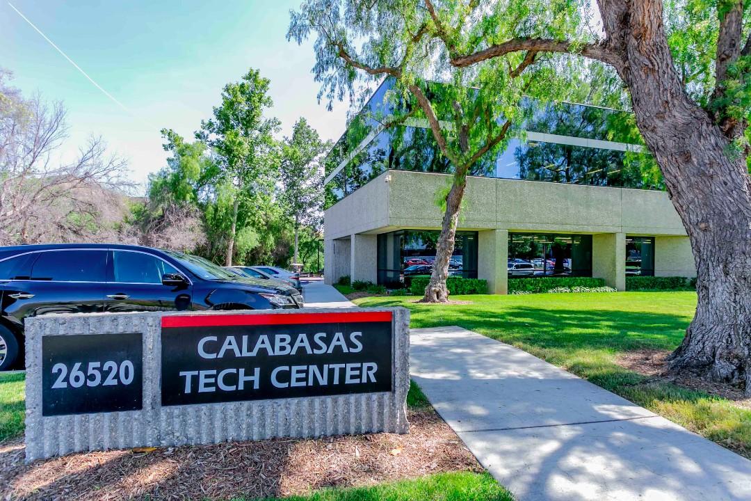 Calabasas-Tech-Center-Linda-Kasian-Photography-67