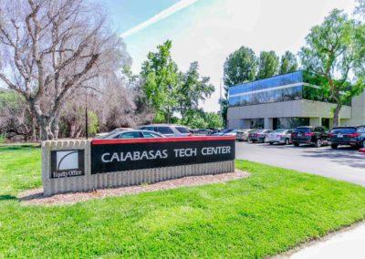 Calabasas-Tech-Center-Linda-Kasian-Photography-69