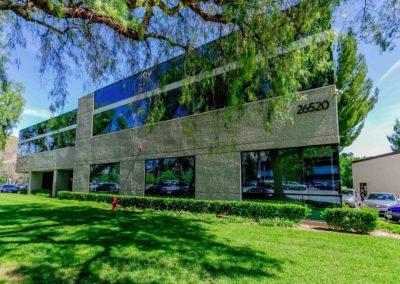 Calabasas-Tech-Center-Linda-Kasian-Photography-71