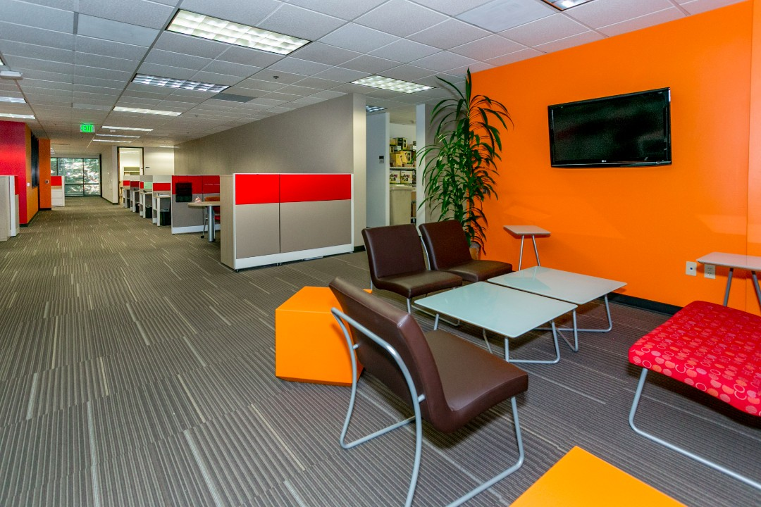 LA-Corporate-Center-Linda-Kasian-Photography-110