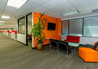LA-Corporate-Center-Linda-Kasian-Photography-111