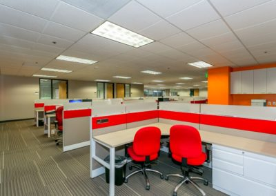 LA-Corporate-Center-Linda-Kasian-Photography-114