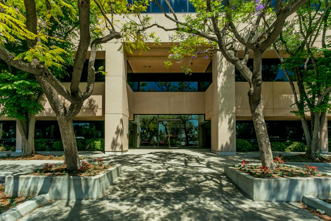 LA-Corporate-Center-Linda-Kasian-Photography-123