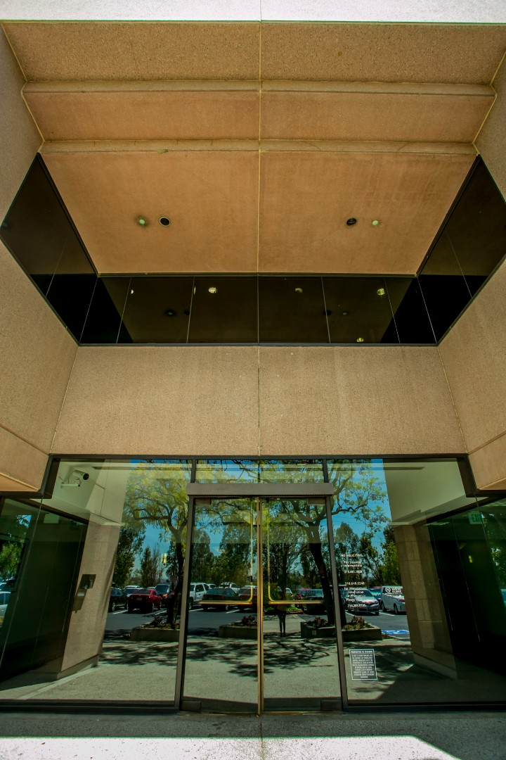 LA-Corporate-Center-Linda-Kasian-Photography-126