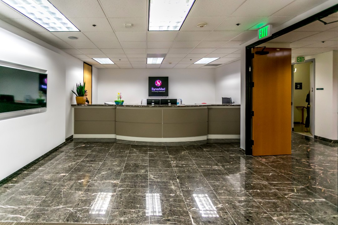 LA-Corporate-Center-Linda-Kasian-Photography-150