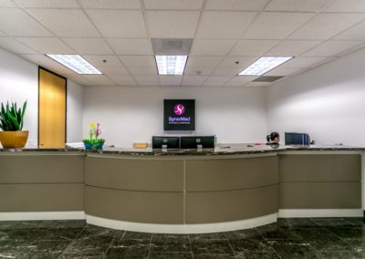 LA-Corporate-Center-Linda-Kasian-Photography-151