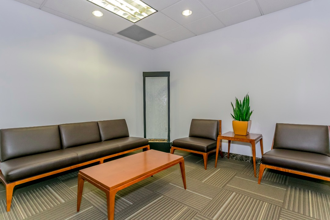 LA-Corporate-Center-Linda-Kasian-Photography-153