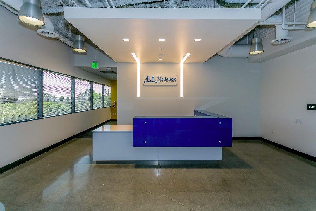 LA-Corporate-Center-Linda-Kasian-Photography-155