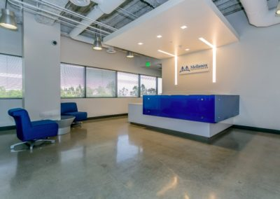 LA-Corporate-Center-Linda-Kasian-Photography-158