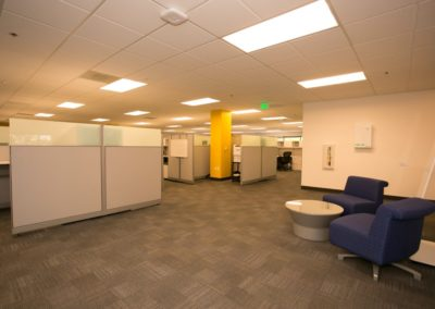 LA-Corporate-Center-Linda-Kasian-Photography-165