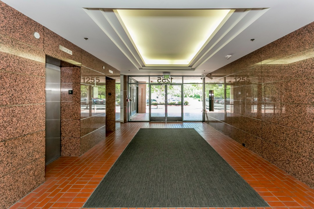 LA-Corporate-Center-Linda-Kasian-Photography-176