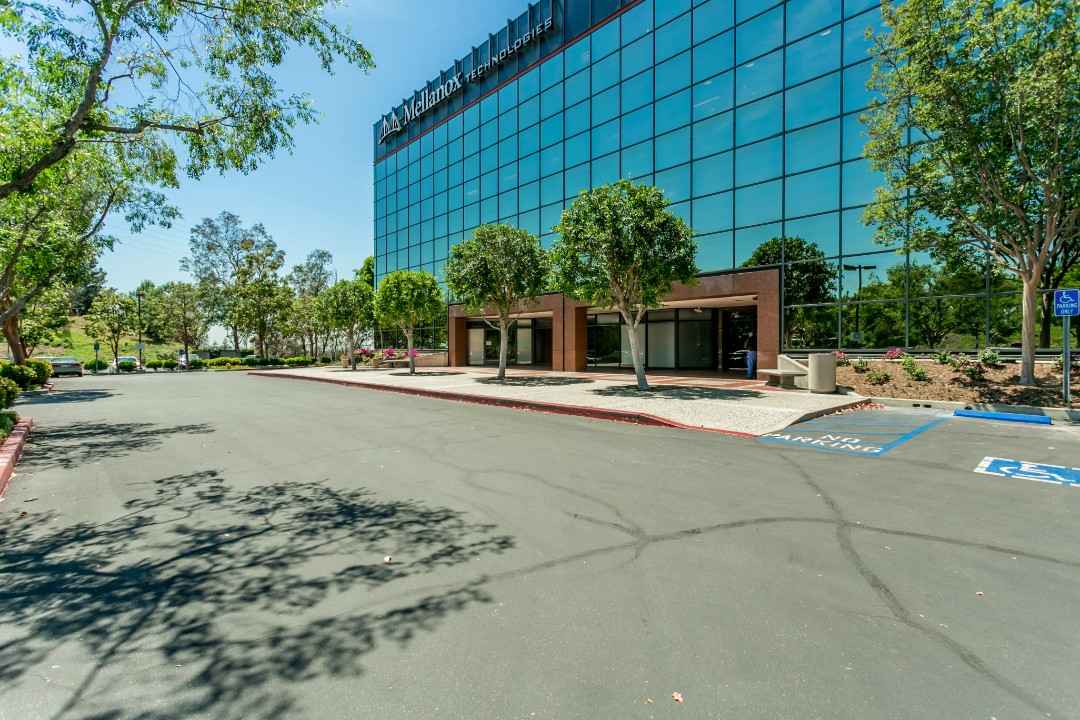 LA-Corporate-Center-Linda-Kasian-Photography-177