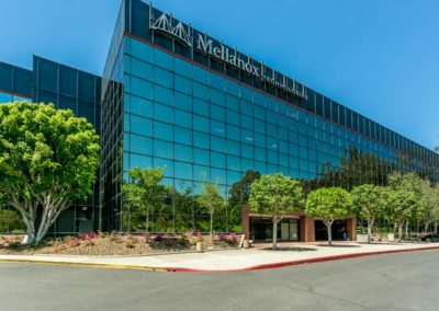 LA-Corporate-Center-Linda-Kasian-Photography-179