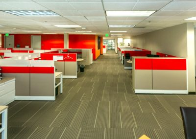 LA-Corporate-Center-Linda-Kasian-Photography-18