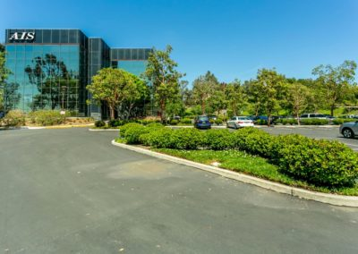 LA-Corporate-Center-Linda-Kasian-Photography-183