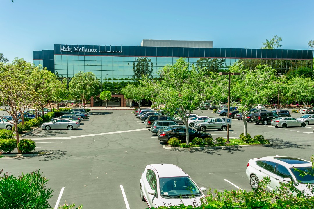 LA-Corporate-Center-Linda-Kasian-Photography-187