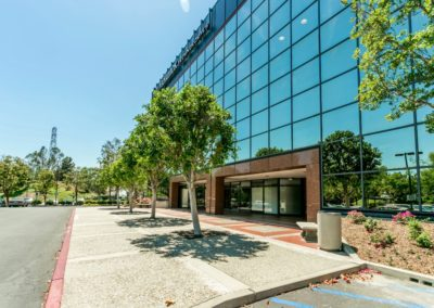 LA-Corporate-Center-Linda-Kasian-Photography-193