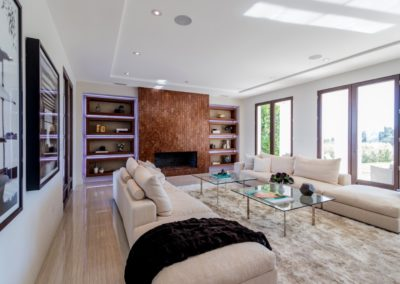 Linda Kasian Photography-real-estate-photography-los-angeles-angelo9