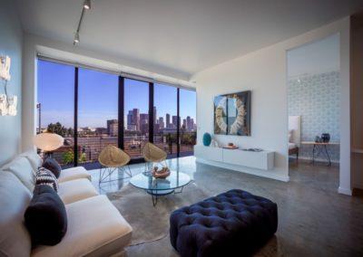 Linda Kasian Photography-real-estate-photography-los-angeles-elysian