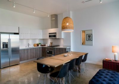 Linda Kasian Photography-real-estate-photography-los-angeles-elysian10