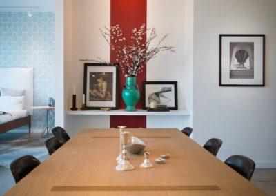 Linda Kasian Photography-real-estate-photography-los-angeles-elysian11