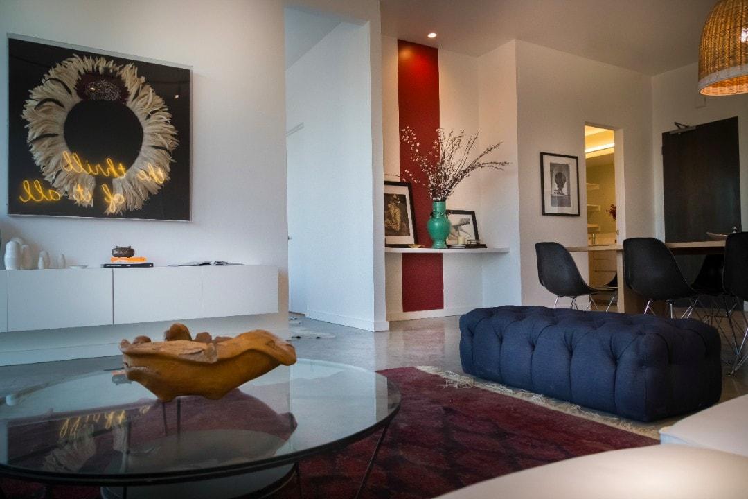 Linda Kasian Photography-real-estate-photography-los-angeles-elysian12