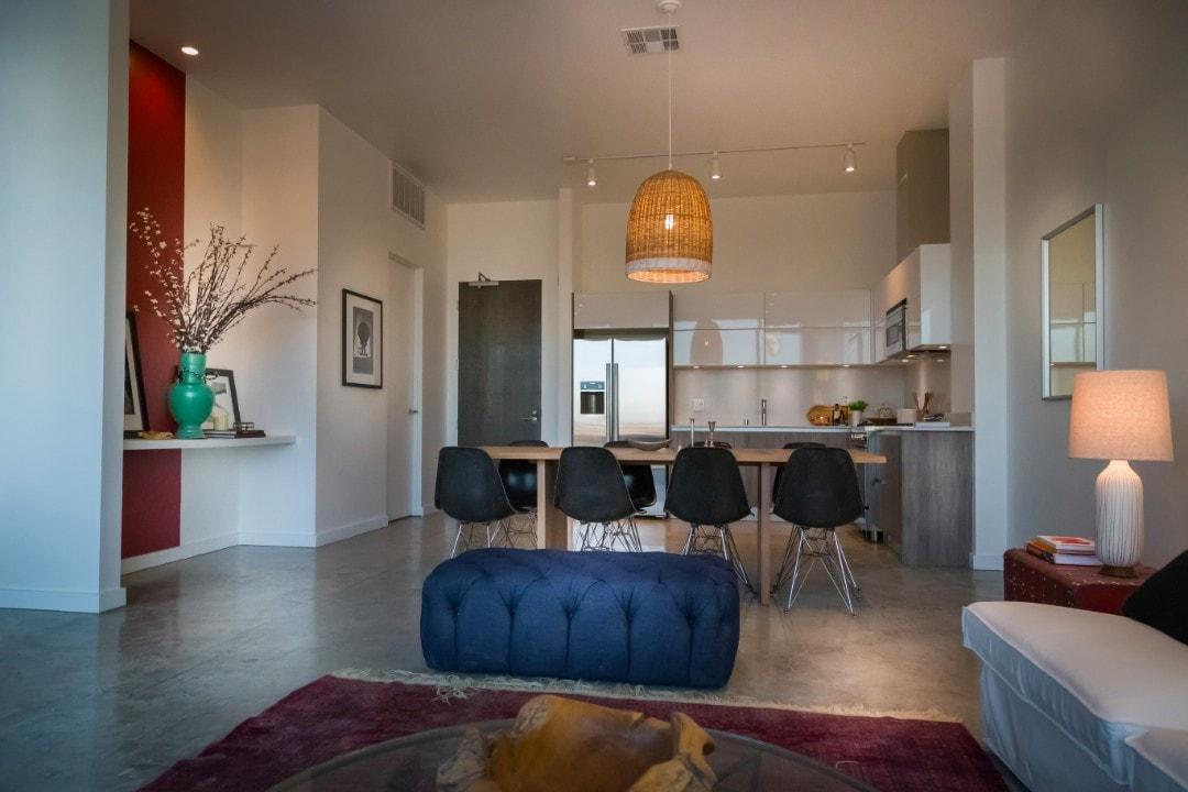 Linda Kasian Photography-real-estate-photography-los-angeles-elysian13