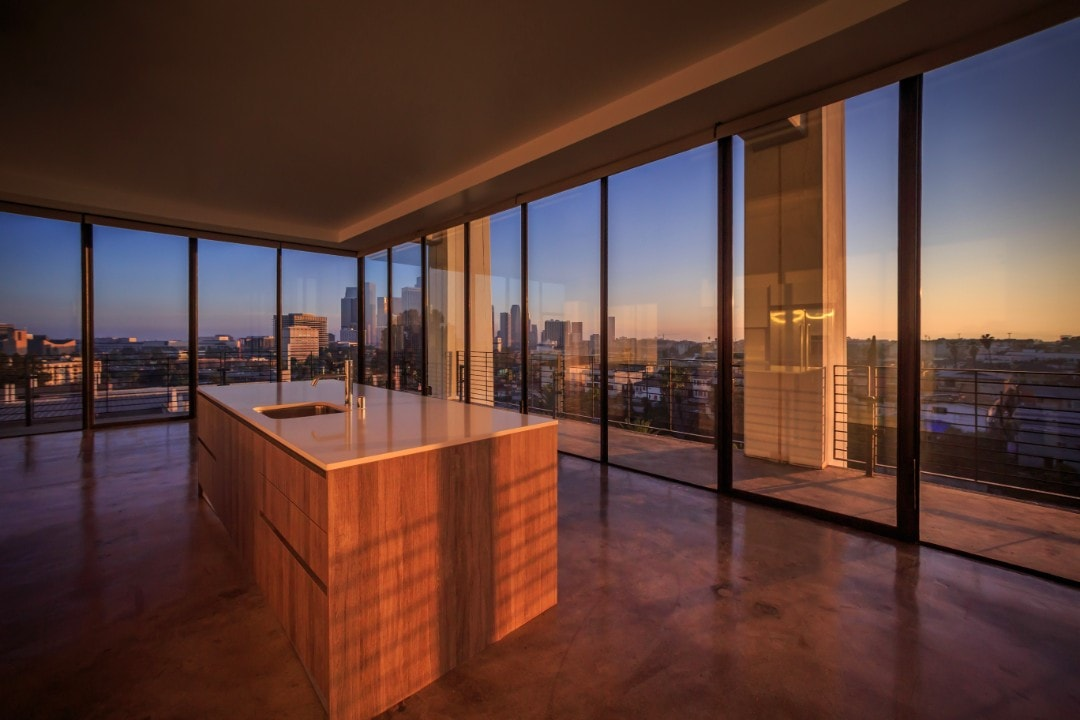 Linda Kasian Photography-real-estate-photography-los-angeles-elysian14