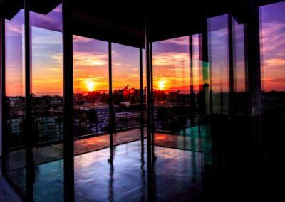 Linda Kasian Photography-real-estate-photography-los-angeles-elysian15