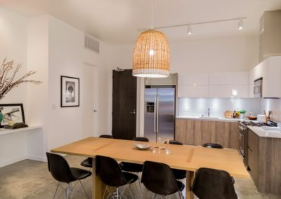 Linda Kasian Photography-real-estate-photography-los-angeles-elysian16