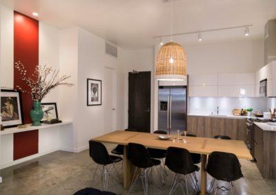 Linda Kasian Photography-real-estate-photography-los-angeles-elysian17