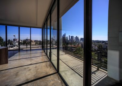 Linda Kasian Photography-real-estate-photography-los-angeles-elysian2