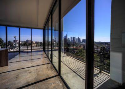 Linda Kasian Photography-real-estate-photography-los-angeles-elysian2