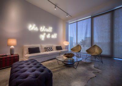 Linda Kasian Photography-real-estate-photography-los-angeles-elysian6