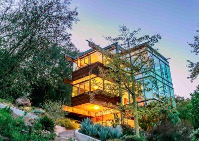 Linda-Kasian-Photography-real-estate-photography-malibu-glass-house