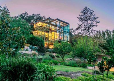 Linda-Kasian-Photography-real-estate-photography-malibu-glass-house1