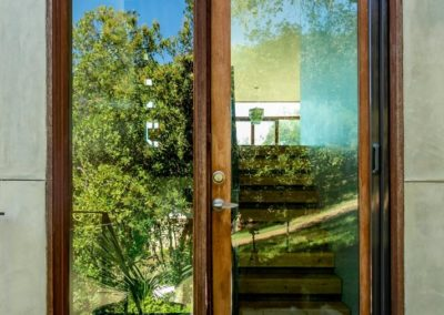 Linda-Kasian-Photography-real-estate-photography-malibu-glass-house10