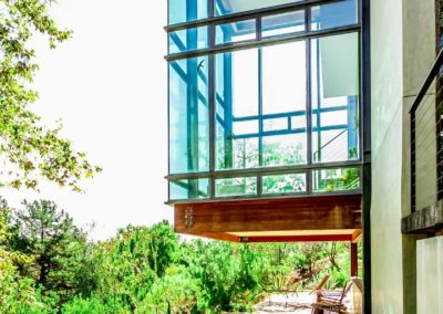 Linda-Kasian-Photography-real-estate-photography-malibu-glass-house11