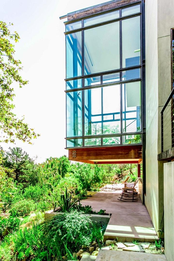Linda-Kasian-Photography-real-estate-photography-malibu-glass-house11
